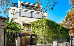 10/22 Wylde Street, Potts Point NSW