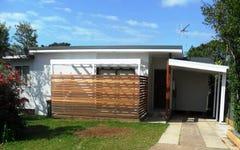10 Kennedy Drive, Port Macquarie NSW