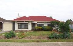 10 Swinburne Avenue, Plympton Park SA