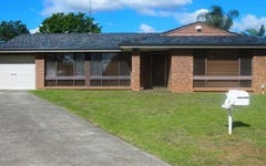 6a Hornet Place, Raby NSW
