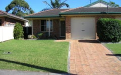 1/16 Ada Street, Cardiff South NSW