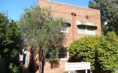 4/52 Parramatta Street, Cronulla NSW