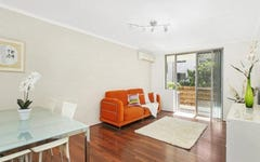 7/88 Helen Street, Lane Cove NSW