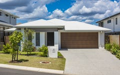 15 Cardwell Circuit, Thornlands QLD