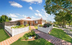19 Jetty Walk, Forest Lake QLD