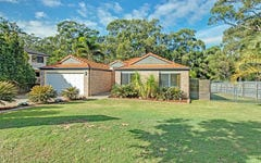28 King Place, Drewvale QLD