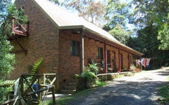 Address available on request, Repton NSW