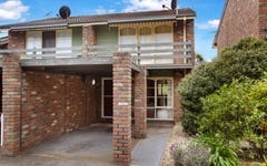 25/99-101 Nepean Highway, Seaford VIC