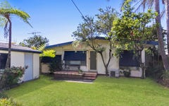 5 Budgewoi Road, Noraville NSW