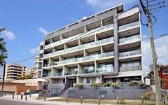30/95 Mason Street, Maroubra NSW