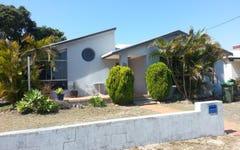 101 Main Street, Manning Point NSW