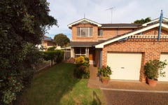 6a Tunis Place, Quakers Hill NSW