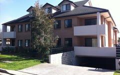 8 / 21-23 Hinkler Ave, Warwick Farm, Warwick Farm NSW