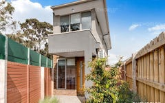 1A Marsden Avenue, Pascoe Vale South VIC