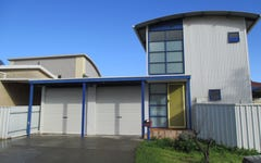 21 Cornish Avenue, Port Noarlunga SA