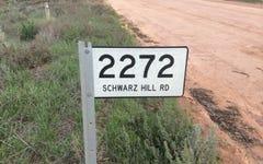2272 Schwarz Hill Road, Ceduna SA