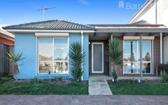 14 Viewbank Circuit, Roxburgh Park VIC