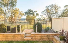22 Charlton Crescent, Gordon ACT