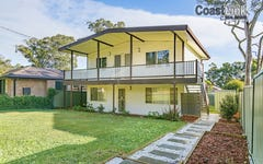 1/14 Griffiths St, MANNERING PARK, Mannering Park NSW