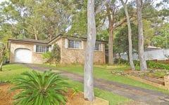 10 Berne Street, Bateau Bay NSW