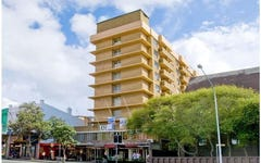 603/212 Bondi Rd, Bondi Beach NSW