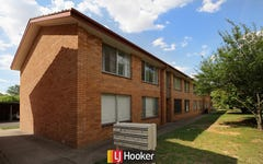 3/39 Brigalow Court, O'Connor ACT