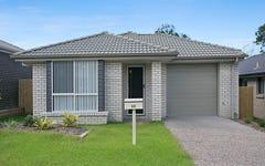 66 Flora Terrace, Pimpama QLD