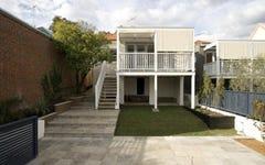 93 Lamb Street, Lilyfield NSW