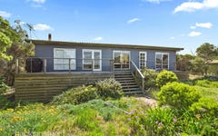 139 Ocean Drive, St Andrews Beach VIC
