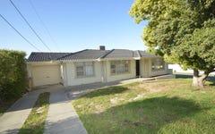 63 Hazel Grove, Ridgehaven SA
