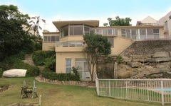 56 Lucretia Avenue, Longueville NSW