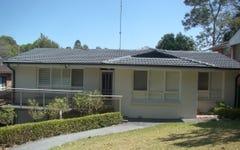 9 Plymouth Avenue, North Rocks NSW