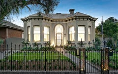 27 Tennyson Street, Kew VIC