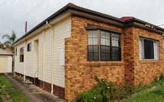 19 Freyberg Street, New Lambton NSW