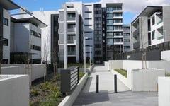 Unit 10/5 Burnie Street, Lyons ACT