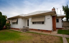 317 Tulla Street, North Albury NSW