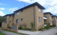 2/623B Homer Street, Kingsgrove NSW