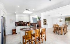 78 Valentia Ave, Lugarno NSW