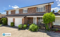 10/259-261 The River Road, Revesby NSW