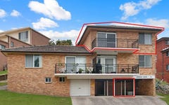 3/51 Nesca Parade, The Hill NSW
