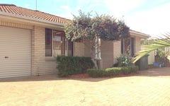 32 Caleen Street, Glenwood NSW