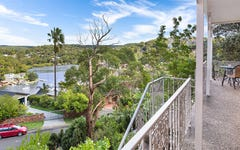 Address available on request, Gymea Bay NSW