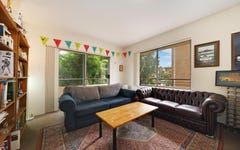 4/27 The Avenue, Rose Bay NSW