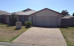 3 Bottlebrush, Laidley South QLD