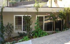 26 Milton Avenue, Woollahra NSW