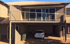 2/1 Howe Street, Port Hedland WA