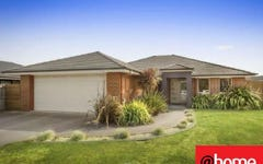 32 Victoria, Youngtown TAS