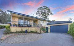 8 Loder Place, Kambah ACT