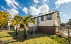 356 South Pine Road,, Enoggera QLD