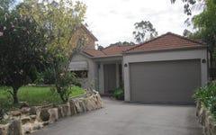 43 Wisteria Crescent, Cherrybrook NSW